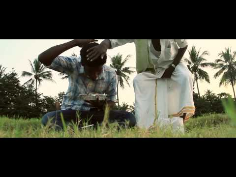 Selfie Thatha - Award Winning Comedy Tamil Short Film - Red Pix Short Films video
