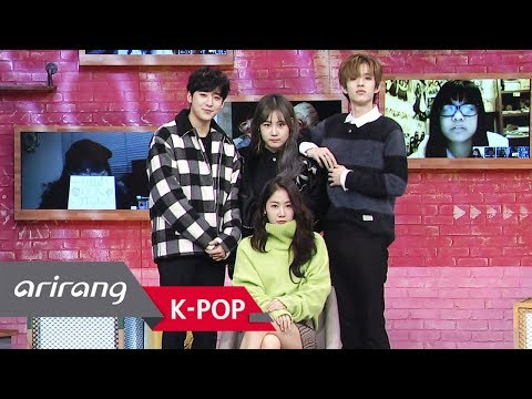 [After School Club] SOYOU(소유) is back as a solo diva! _ Full Episode - Ep.296