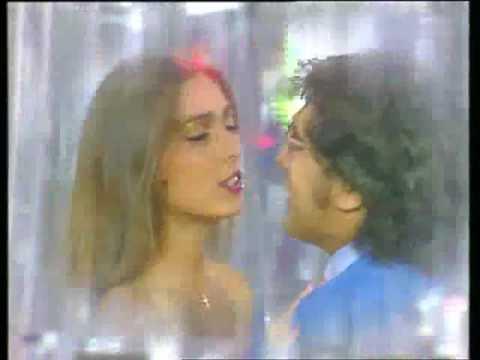 Al Bano & Romina Power Tu Soltanto Tu retronew