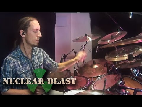TEXTURES -  Stef Broks -  Shaping A Single Grain Of Sand (OFFICIAL PLAY-THROUGH)
