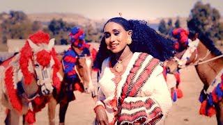 Kdsti Hagos - Gobezay / Ethiopian Music 2019 (Official Video)