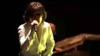 download lagu Art Of Life - X Japan 2008 Live Hide gratis