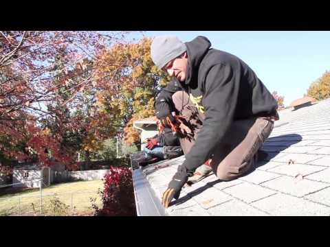 ABC Gutters Tip