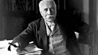 Land Of Hope And Glory Sir Edward Elgar