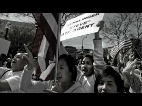 Hmong documentary - The Black Cloud 1-3 end.wmv (Documentary)