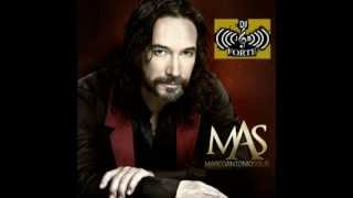 Marco Antonio Solis Video - MARCO ANTONIO SOLIS MIX 2012