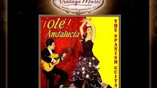 15 The Spanish Guitar Malagueña Con Verdiales Vintagemusic Es