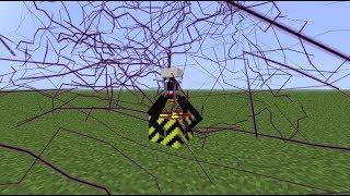 Minecraft : รีวิว MOD Explosives Plus [1.2.5] - ม็อดแรกที่เคยรีวิว #1
