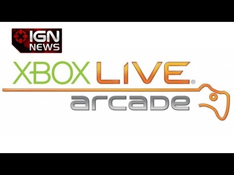 IGN News - Dev: Microsoft Treats Independent Developers Very Badly