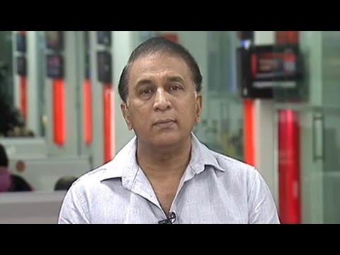 Yuvraj Singh knew he wouldn't make World Cup squad: Gavaskar