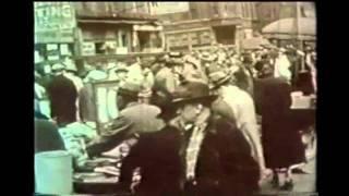 Watch Tom Waits Chicago video
