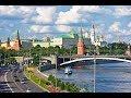 Сергей Гвоздика Россию изолировать нельзя mp3