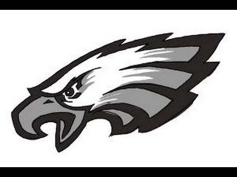 Eagle logo nfl - photo#24