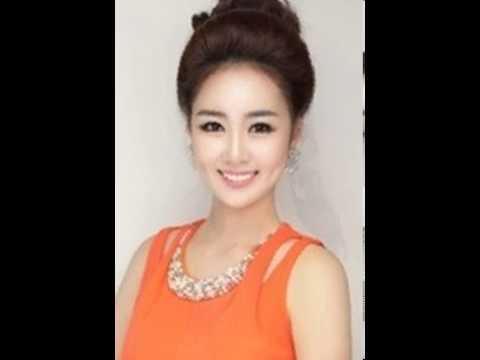 Miss Korea 2013 Miss Korea 2013 Contestants