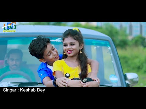 romantic love story video  New nagpuri video song 2019  Cute Love Story  New Music video 2019