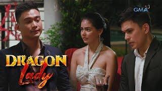 Dragon Lady: Eskandalong dulot ni Goldwyn | Episode 112