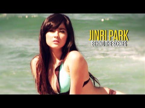 Jinri Park - March 2012