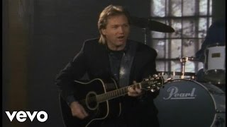 Watch Steve Wariner The Domino Theory video