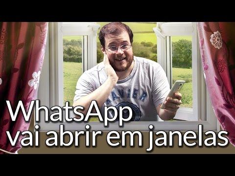 Hoje no TecMundo (25/02) - Novo Moto E, janelas no WhatsApp, operadoras notificadas e mais