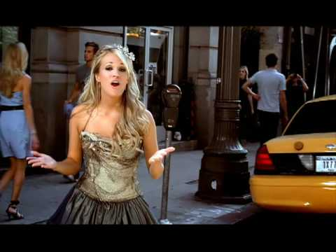 Carrie Underwood - Ever Ever After