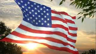 Stars And Stripes Forever Boston Pops Orchestra John Williams
