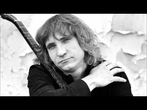 Joe Walsh - Ilbt