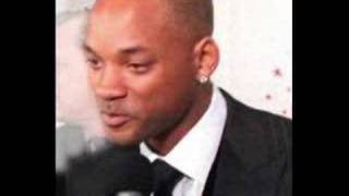 Watch Will Smith Wave Em Off video