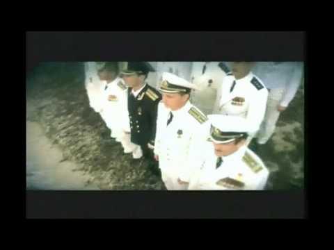 Смотреть клип 7Б - Субмарина