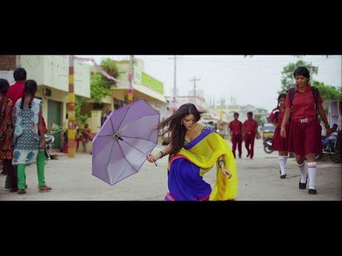 Current Teega Teaser | Manchu Manoj | Sunny Leone | Rakul Preet Singh video