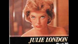 Julie London - Boy on a dolphin