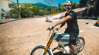 WE NEED CAKES FOR MARBELLA!   VLOG⁴ 21 (Part 1)