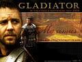 Dj Tatanka - Il gladiatore REMIX