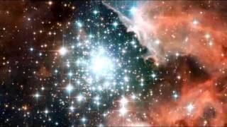 God Of Wonders The Documentary (2009) Full Length