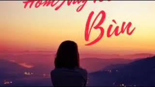 Hôm Nay Tôi Buồn-Lee Lùn   Nhạc Buồn Cover  