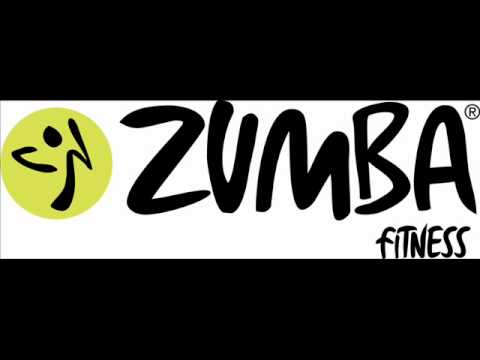 Zumba - Merehop♥ (Audio)