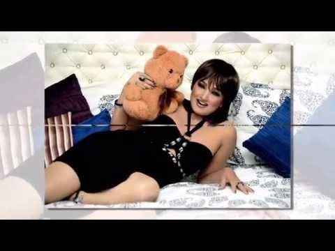Ramya Sri Hot Spicy Photo Shoot video