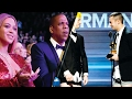 Best Moments from the 2017 Grammys - Twenty One Pilots, Adele's Speech, Rihanna Drinking, CEE-LO!