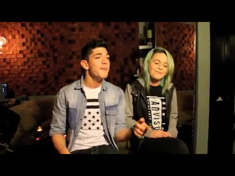 Al Calderon Feat Beatrice Miller The Little Drummer Boy/Monster