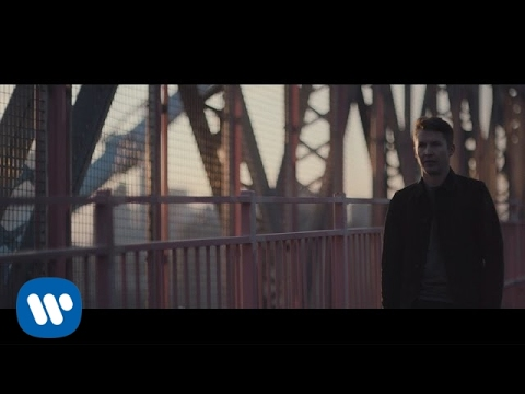 James Blunt - Bartender [Official Video]