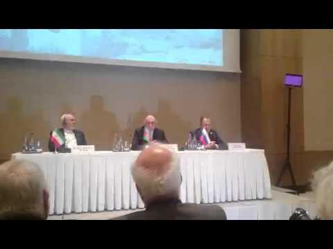 """Sergey Lavrov: """"Azərbaycana minnətdaram..."""""""