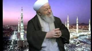 Mahmud Efendi Hazretleri Sohbetler Serisi -3