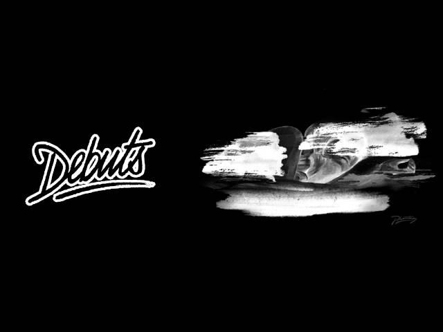 "Daniel Avery ""Water Jump (Powell Remix)"" - Boiler Room Debuts"
