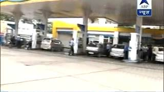 CNG soon to be made available at all petrol pumps