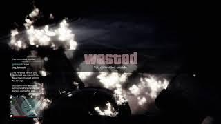 Grand Theft Auto V_20180224195804