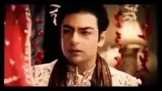 Arrange Marriage in First Night Funny SEX Must watch all