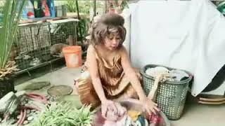 Madam Kilay: Part 10 Yung kilala mong Budol-budol😂😂😂