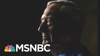 Military Leaders Become Increasingly Vocal Against Trump | Morning Joe | MSNBC