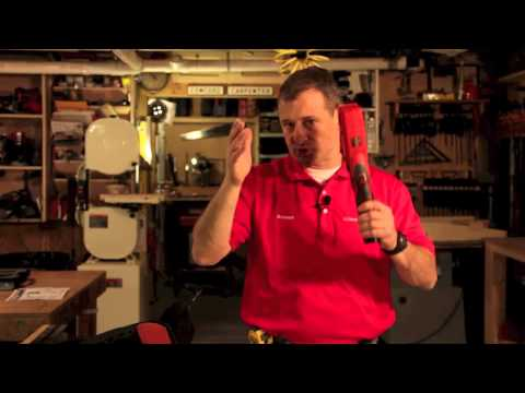 Milwaukee M12 Cordless Copper Tubing Cutter Review