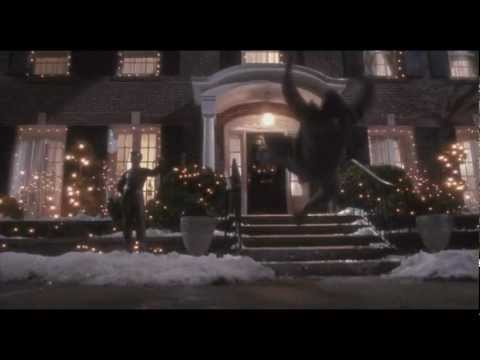 Home Alone 1 & 2: Trap Montage video