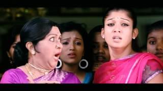 Dil Daar - The Arya on Zee Cinema